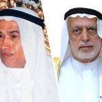 قائمة «فوربس للأثرياء العرب».. الوليد بن طلال في المقدمة وفهد الحريري الأصغر