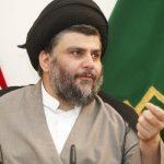 فيديو| كاتب: مقتدى الصدر ورقة حاسمة في السياسة العراقية