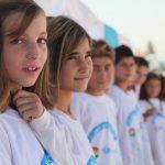 «اليوم العالمي للفتاة» يفجر صراع الرجال والنساء على تويتر