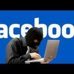 هل ترغب في معرفة إن كان حسابك على «فيسبوك» مخترقا؟.. اتبع الخطوات التالية