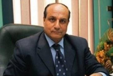 محامي حقوقي مصري يتلقى تهديدا بالقتل.. ومطالب بفرض حالة الطوارئ