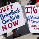مسؤول حكومي: بوكو حرام تطلق سراح 21 فتاة مختطفة