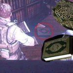 ألعاب تسيء للإسلام والنبي محمد