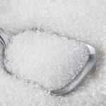 مصر تلغي رسوما فرضتها العام الماضي على صادرات السكر
