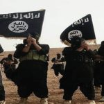 تنظيم «داعش» يدعو أنصاره للانسحاب من الموصل