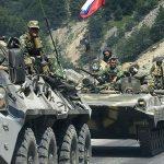 إيزفيستيا: روسيا تستعد لمعركة «الرقة» وأمريكا تريد انتصارا دعائيا بأي ثمن