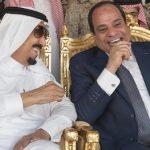 «استياء» لا يصل إلى «أزمة».. ثقوب في ثوب العلاقات المصرية السعودية