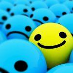 الفوائد الصحية لـ«الابتسامة»