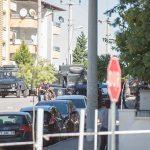 مقتل 3 من رجال الشرطة في انفجار جنوب شرق تركيا