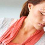 دراسة تربط بين الانزعاج العاطفي ونوبات القلب
