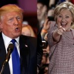 «ويكيليكس»: حملة كلينتون كانت تنوي نشر معلومات كاذبة عن ترامب