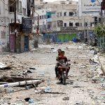 بدء سريان هدنة الـ72 ساعة في اليمن بوساطة أممية
