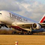 التنافس الاقتصادي في «مونديال الطائرات» يشتعل بالشرق الأوسط