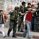 الأطفال الفلسطينيون في دائرة الاستهداف الإسرائيلي رغم التنديدات الدولية