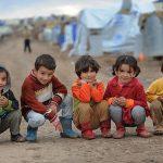 فيديو| مدرسة موسيقية في لبنان تكتشفمواهب الأطفال اللاجئين