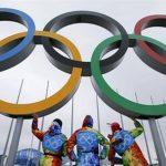 لجنة لوس أنجلوس لأولمبياد 2024 ترحب بفوز ترامب