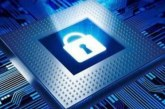 بريطانيا تدعو لمنع الإرهابيين من استخدام مواقع التواصل في بث الرسائل المشفرة