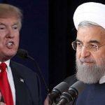 فيديو  ترامب يسعى لإعادة التفاوض أو إفشال الاتفاق النووي مع إيران