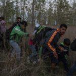 بلغاريا تحظر على الحكومة التوقيع على اتفاقيات لإعادة قبول مهاجرين