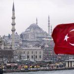 إدارة الخصخصة: تحويل حصص في شركات تركية إلى صندوق الثروة السيادي