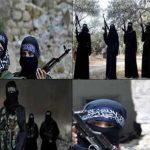 خلافات «داعش» في العراق والشام تنتقل إلى سيناء