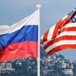 الولايات المتحدة تعتزم إغلاق آخر قنصليتين في روسيا