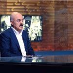 المشهراوي: إن لم نتفق على مفاهيم الشراكة فالانتخابات لن تكون الحل