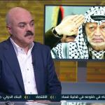 فيديو| المشهراوي: ياسر عرفات أصل الحكاية