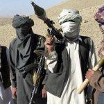 طالبان تتسبب في إغلاق عشرات المراكز الصحية بأفغانستان