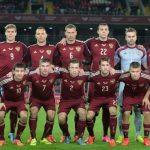 بوتين يمنح الشيشان استضافة مباراة روسيا ورومانيا في كرة القدم