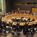 مجلس الأمن يناقش في جلسة خاصة الانتهاكات الإسرائيلية ضد غزة