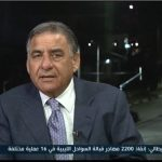 فيديو| قيادي بفتح: عرفات ظاهرة قيادية في حياة الفلسطينيين والعرب