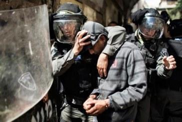 فيديو| الدفاع الإسرائيلي يبرئ بشكل مبدئي قاتل الشهيد عبد الفتاح الشريف