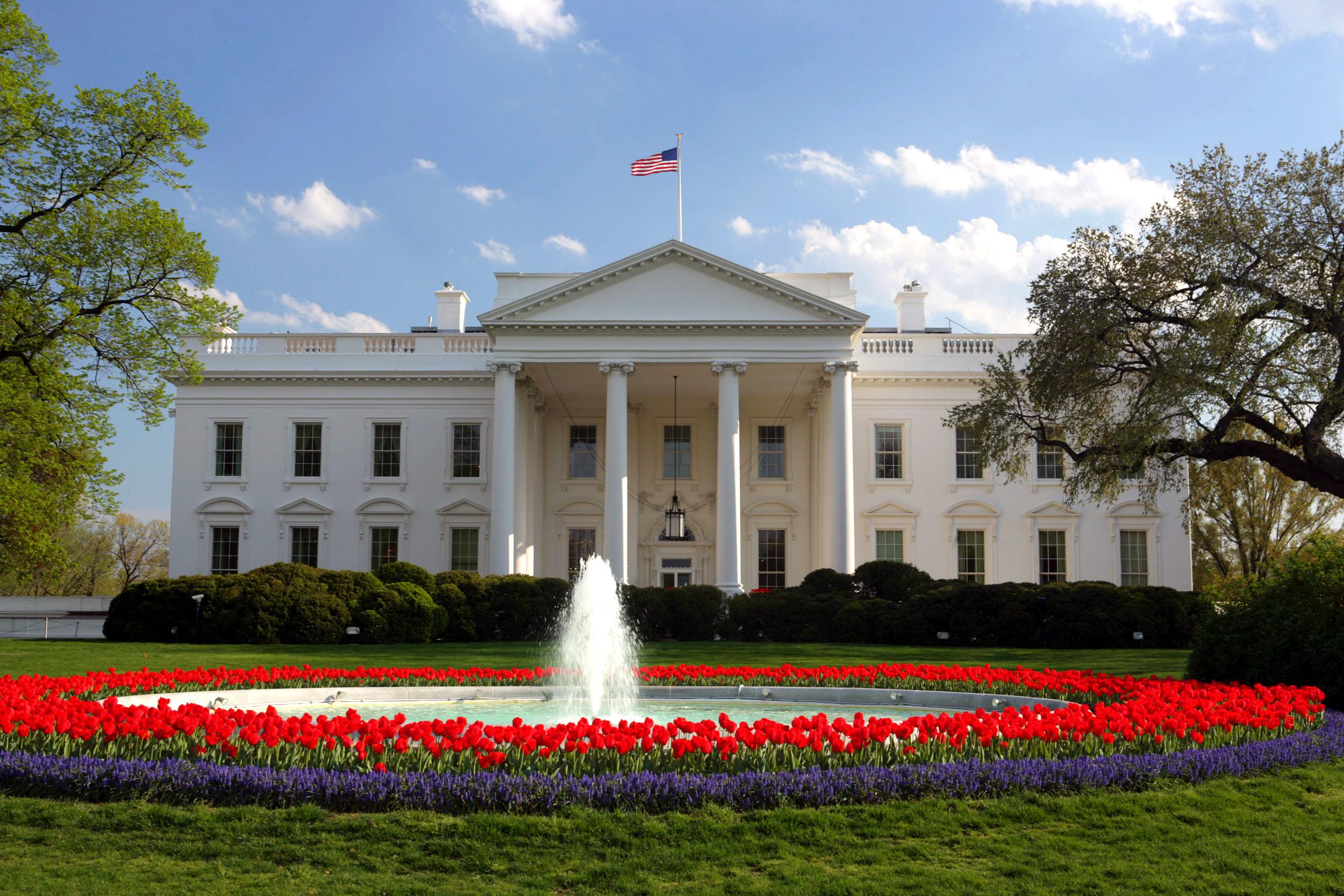 واشنطن:لن يتم فرض أي حلول من الخارج على السودان