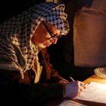 مع اقتراب ذكرى استشهاده.. محطات من حياة الزعيم ياسر عرفات