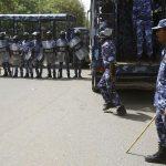 قوات الأمن السودانية تحرر سويسرية بعد اختطافها في دارفور