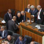 حملات اسرائيلية محمومة لمحاولة تشويه صورة الرئيس اللبناني