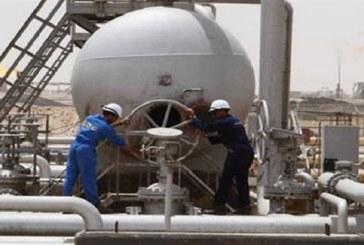 النفط يواصل خسائره مع انتعاش الدولار وشكوك في خفض «أوبك»
