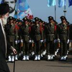 روسيا تنتقد خطة أمريكية لإدراج الحرس الثوري الإيراني في قائمة الإرهاب