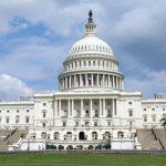 الكونجرس الجديد بقيادة الجمهوريين يمهد الطريق أمام عصر ترامب