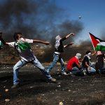 «فتح» تتبنى خيار «المقاومة الشعبية الفلسطينية الذكية»