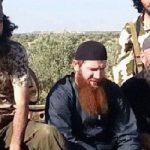 فيديو| الأكراد متحررون فكريا ولا مجال لظهور الإسلام السياسي بينهم