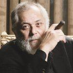 «الثقافة المصرية» تنعي رحيل النجم محمود عبدالعزيز