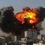 معركة «الحسم» في حلب للسيطرة على «الباب»