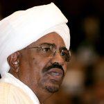البشير يدعم حاكم ولاية الجزيرة في انتخابات الرئاسة 2020