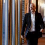 إنفانتينو يرغب في إصلاح نظام انتقالات اللاعبين