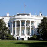«البيت الأبيض» يؤجل اجتماعا لبحث اتفاق باريس للمناخ