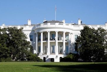 واشنطن تتخلى عن تمسكها بحل الدولتين كأساس للسلام في الشرق الأوسط