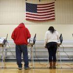 مدير «سي.آي.إيه»: الروس وغيرهم يحاولون تقويض الانتخابات الأمريكية