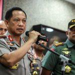 مقتل 41 شخصا على الأقل بحريق اندلع في سجن بإندونيسيا